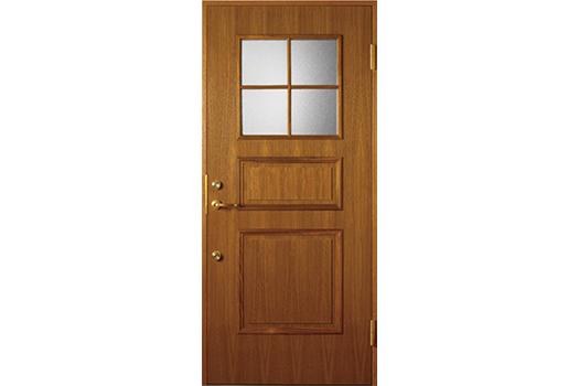 高断熱ハイスペック玄関ドア