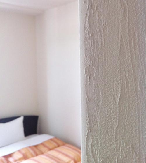 塗装(室内)